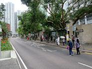 Hiu Tsui Street 20190408