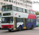 九鐵巴士A59線