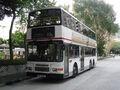 KMB85K HM2687 Hengon