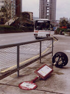 KMB AM78 EV4472 34 Fok Loi Estate