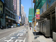 Kam Hong St JR3 20180611