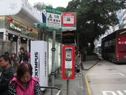 Kowloon Park 2a