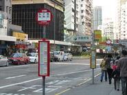 Mong Kok Police Station 3
