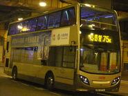 RW5779 75K