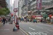 ShamShuiPo-FatTseungStreetUnChauStreet-9660