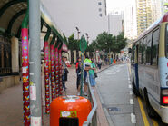 Ta Chuen Ping St N5 20180513