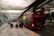 Terminal 1 (CHR)-2