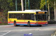 1531----citybus R8 (2015 02)
