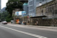 23 Tung Shan Terrace-D2