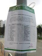 703 713 TerminationNotice 20120331