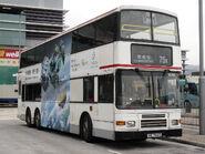75X 3AV263 KCF