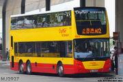 CTB A12 8205