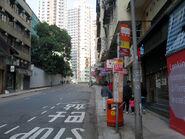 Chiu Kwong St1 20181231