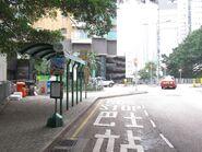 HighStreet Bonham 20141226