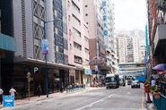 Hoi Yuen Road 20160702