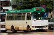 KT4103-97