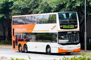 LWB E32A 8420 PF1546