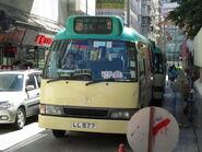 Mong Kok Fife Street 1
