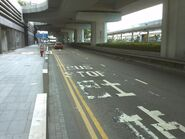 Nga Cheung Road BS Apr14