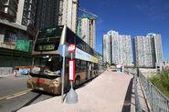 On Tai South(0815)-1