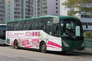 PY9921@TKW route