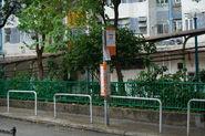 Pok Tai House CHT682B 20150519