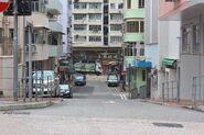 Tai Fu Street 201111