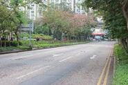 Tai Hong Street OSR-TOS