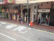 Wanchai-LunFatStreet-4913