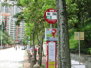 Yuen Long Park BT 20130519-4