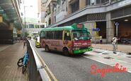 FC6367 NTGMB 109M