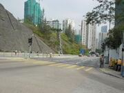 FatKwong ChungHauEast