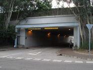 Fung Kat Heung San Tam Road 2