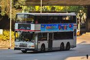 HT8280-41M