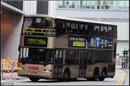 JU3332-66M