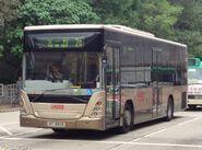 KMB 2C ASB1