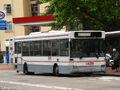 KMB 30 AA52 HA9560