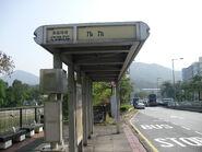 Kwongfukp 1301