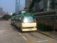 LF7037 Kowloon 43M
