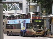 LM2148 43P