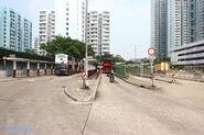 Pak Tin Bus Terminus 201508 -7