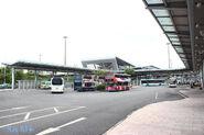 Shenzhen Bay Port Public Transport Interchange 201406 -1
