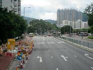 Siu Lek Yuen Road NW 20170727