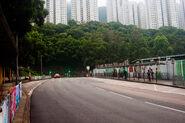 Tin Wang Court Ma Chai Hang Road 20160520