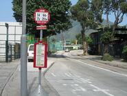 Vegetable Station 20120422 2