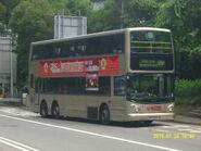 3ASV352 rt81P (2010-07-24)