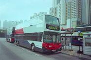 805 K16(MTR)
