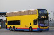CTB 6502 E11