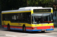 C 1541 25C Braemar