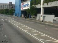 Citybus Depot
